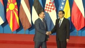 Tonsko Gruevski od Govor.00_03_21_21.Still001