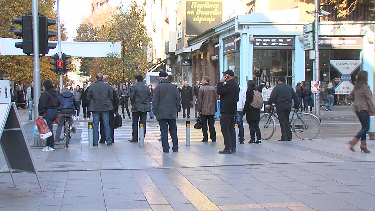 200 невработени лица во социјален ризик ќе бидат ангажирани од страна на општините