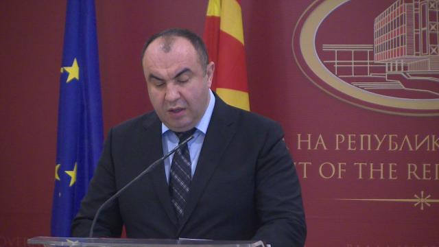 Околу 3 милиони евра за регионални проекти од Владата