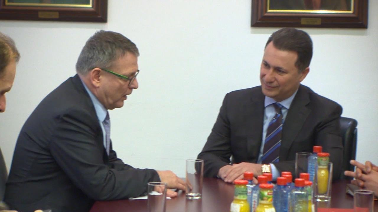 Средба Груевски-Заоралек