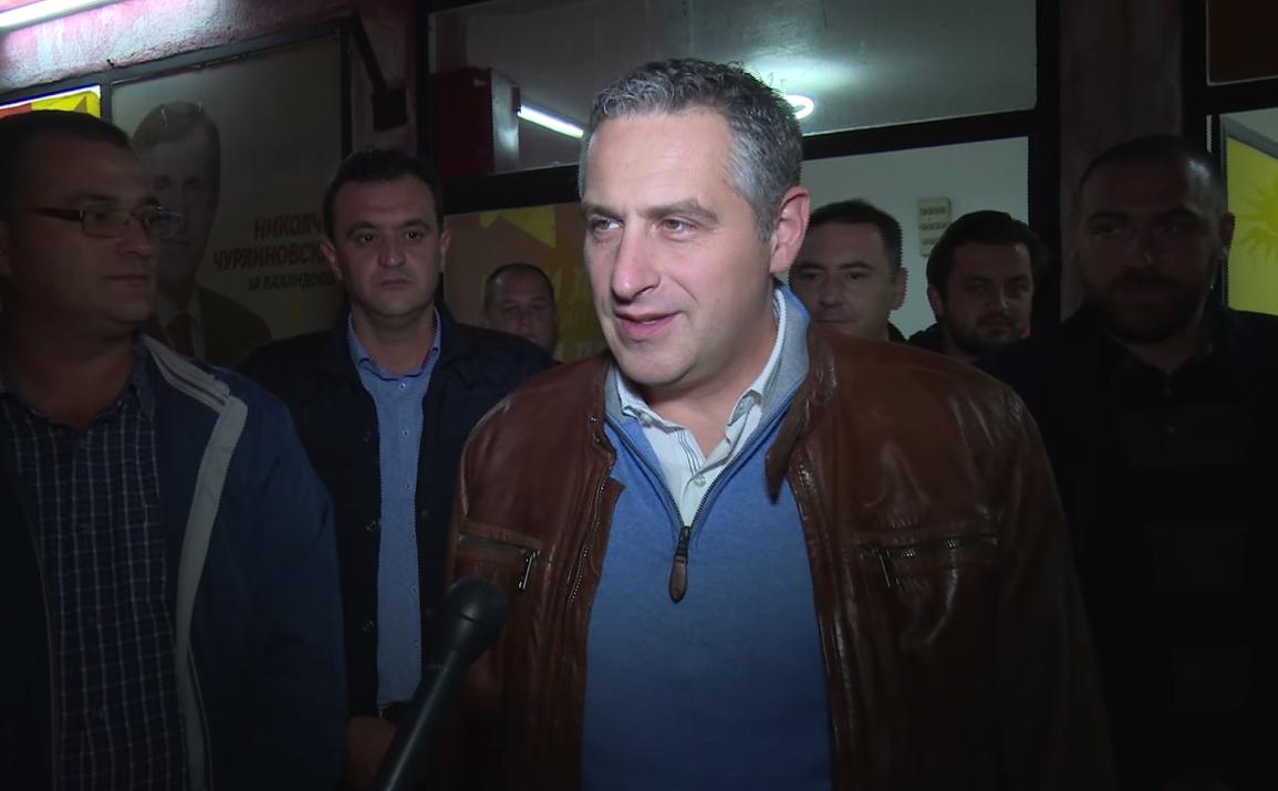 Тодоров: Заев ќе ветува се, само да го оствари планот за редефинирање на Македонија