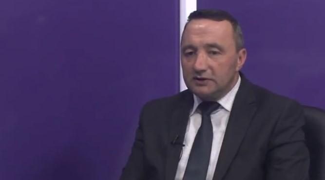 Туризмот главен предизвик за локалните власти во О.Маврово-Ростуше